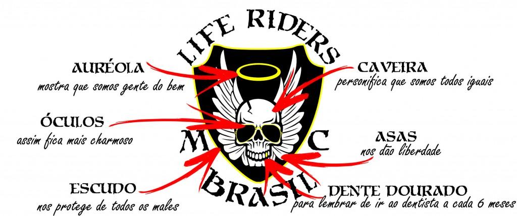 LR_Significado_Logo