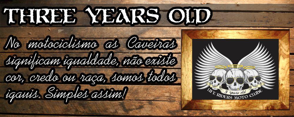 LR_Escudos_Comemorativos_7_ano_3