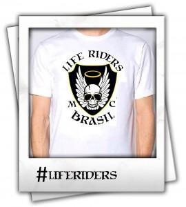life_riders