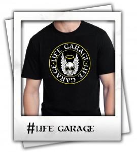 lifegarage